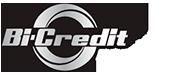 logo-empresarial.png