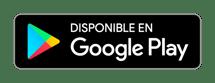 Bi en Línea App Google Play