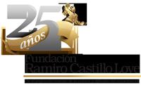 Fundación Castillo Love