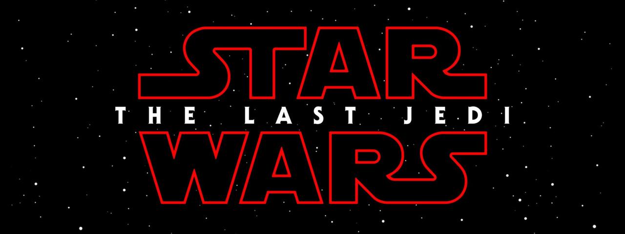 Ofertas online de Star Wars por el estreno del Episodio 8: The Last Jedi