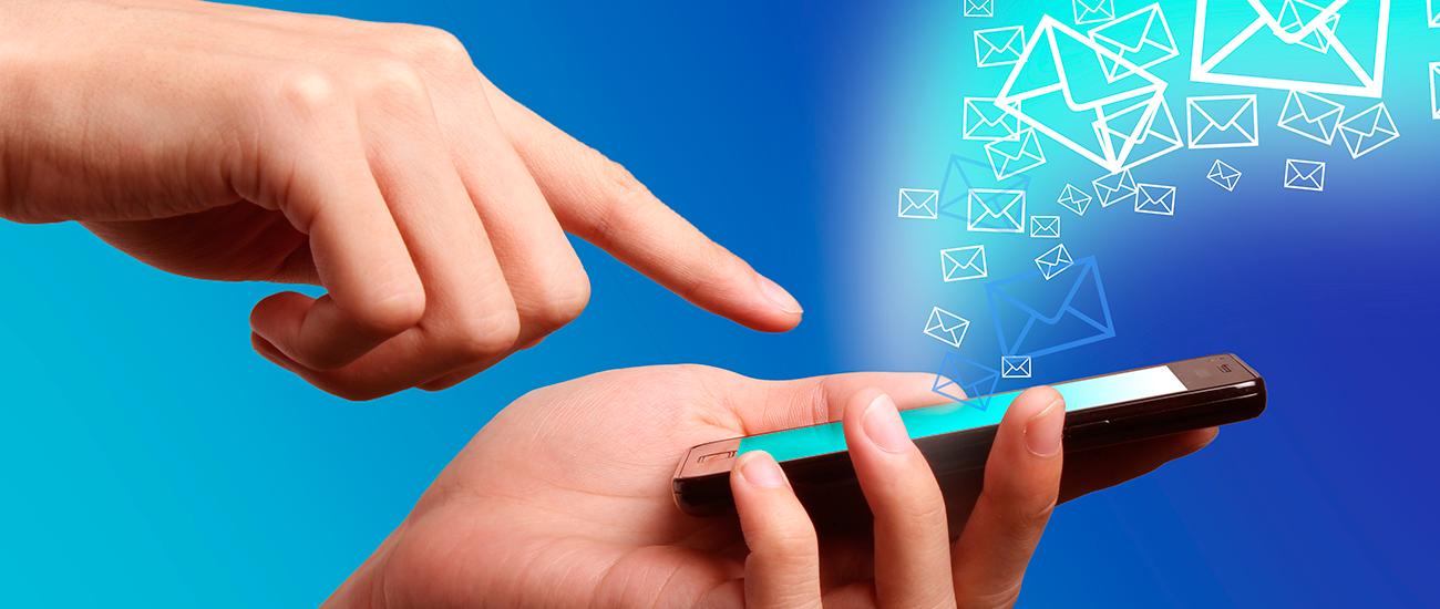 riesgos-informacion-correo-electronico