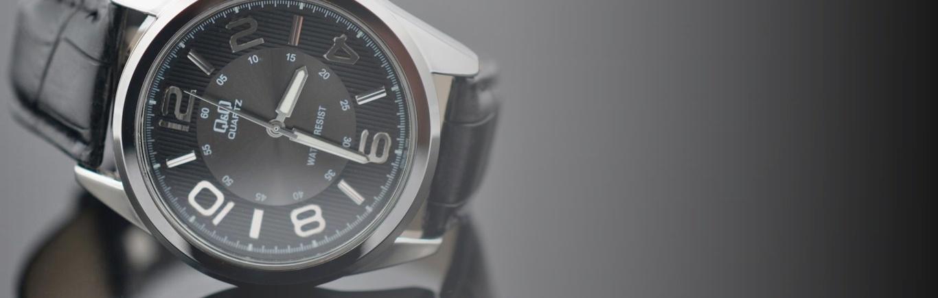 0fe5cb8ba3f7 Las 5 mejores tiendas virtuales para comprar relojes por internet