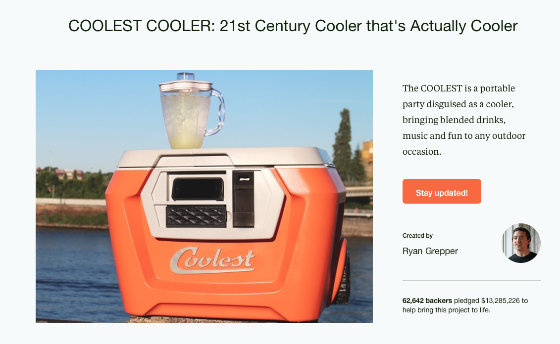 Coolest_Cooler.png