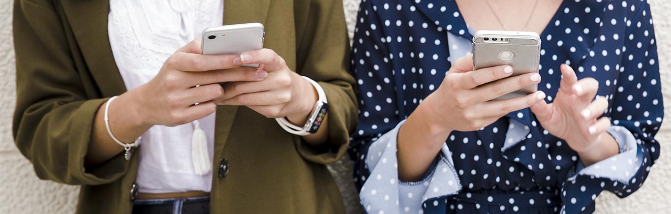 ¡Mantente actualizado! Incluye estos dispositivos electrónicos en tu vida - tarjetahabientes