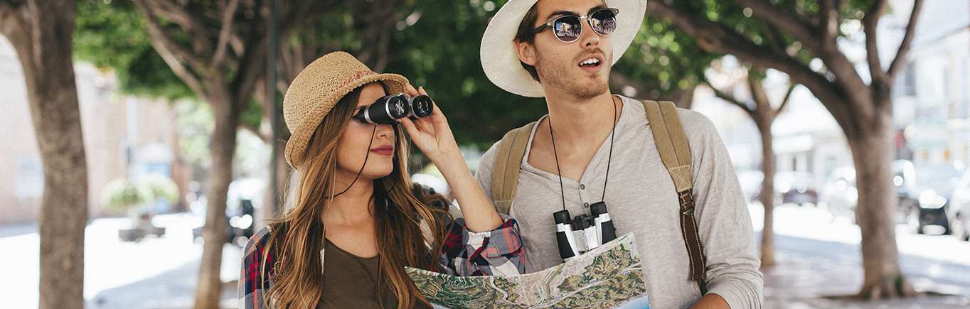 ¡Nos vamos! Financia tu viaje ideal - tarjetahabientes