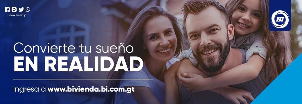 Blog Corporación Bi