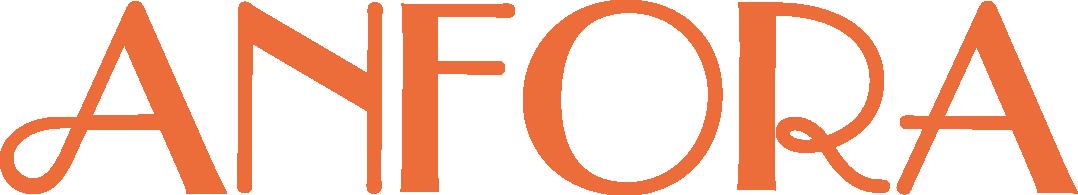 -Logotipo Anfora-1-05 (2).png