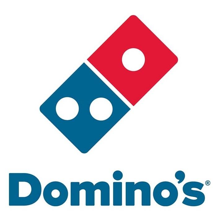 Logo Domino´s.jpg