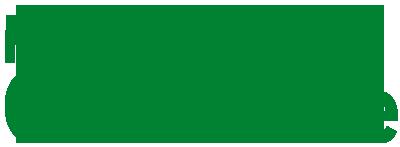 Logo Farmacias Cruz Verde.png