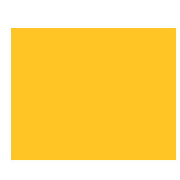 Logo McDonalds.png