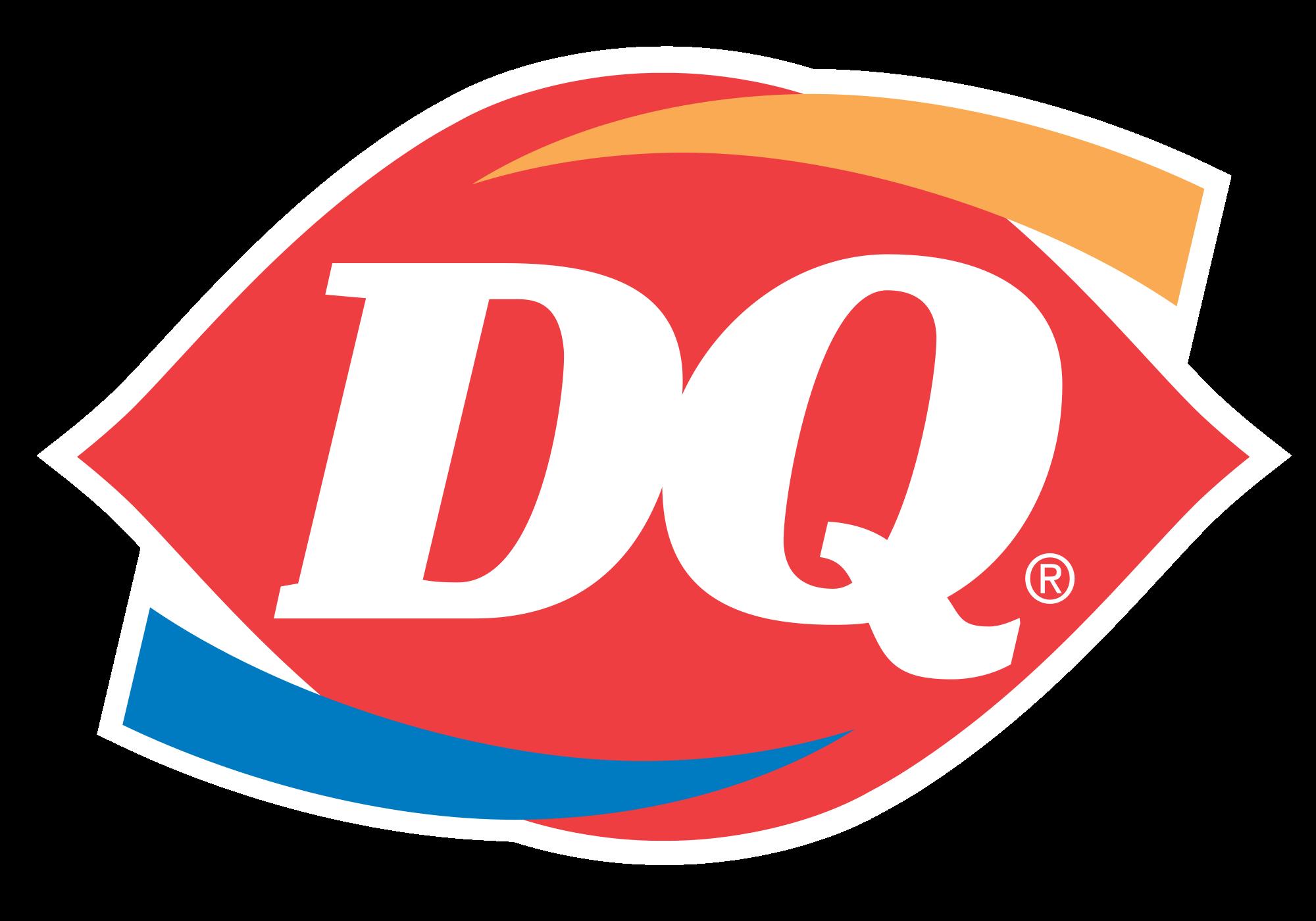 dairyqueenlogo.png