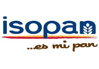 isopanlogo.png