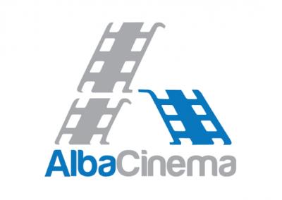 log albacinema.png