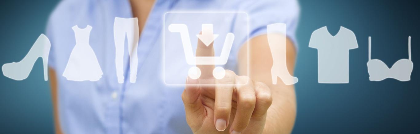 7bd405af1 6 mejores sitios para comprar ropa en línea desde Guatemala