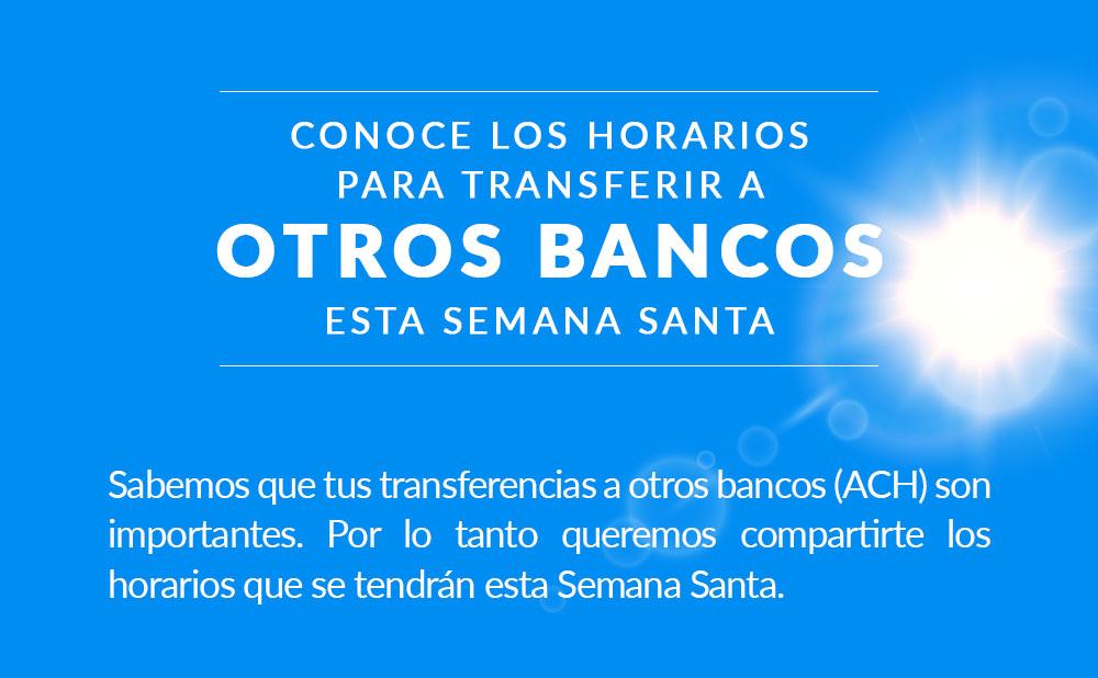 SEMANA-SANTA-2018_01-1.jpg