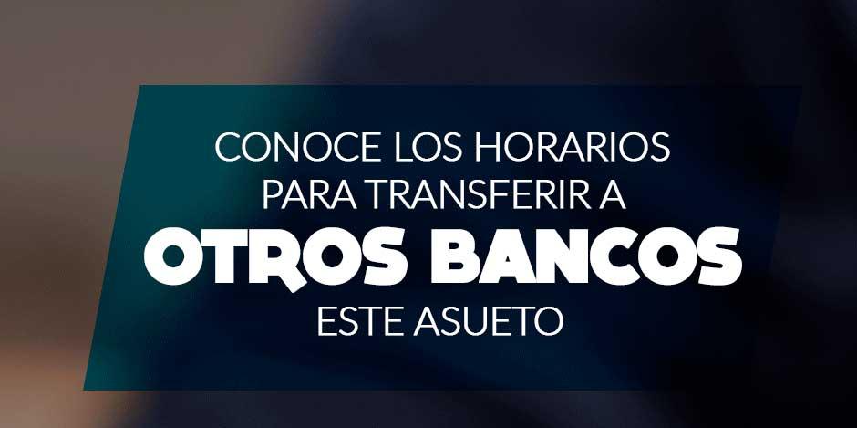 horarios-ach-septiembre-banco-industrial_01.jpg