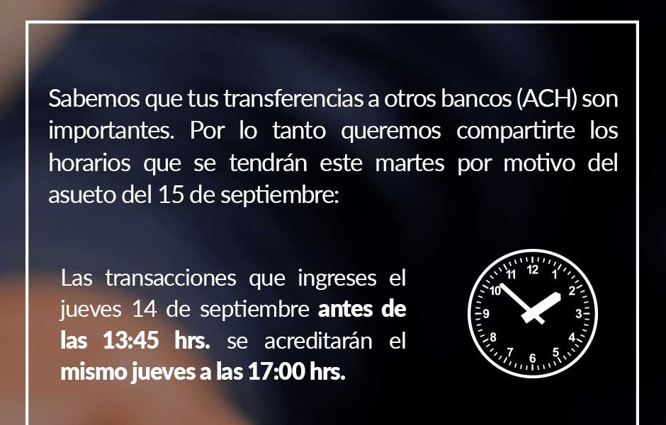 horarios-ach-septiembre-banco-industrial_02.jpg