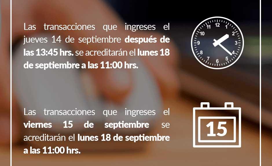 horarios-ach-septiembre-banco-industrial_03.jpg