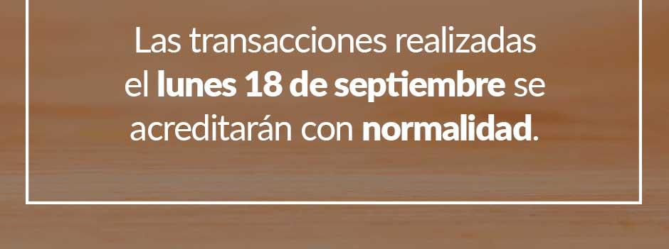 horarios-ach-septiembre-banco-industrial_04.jpg