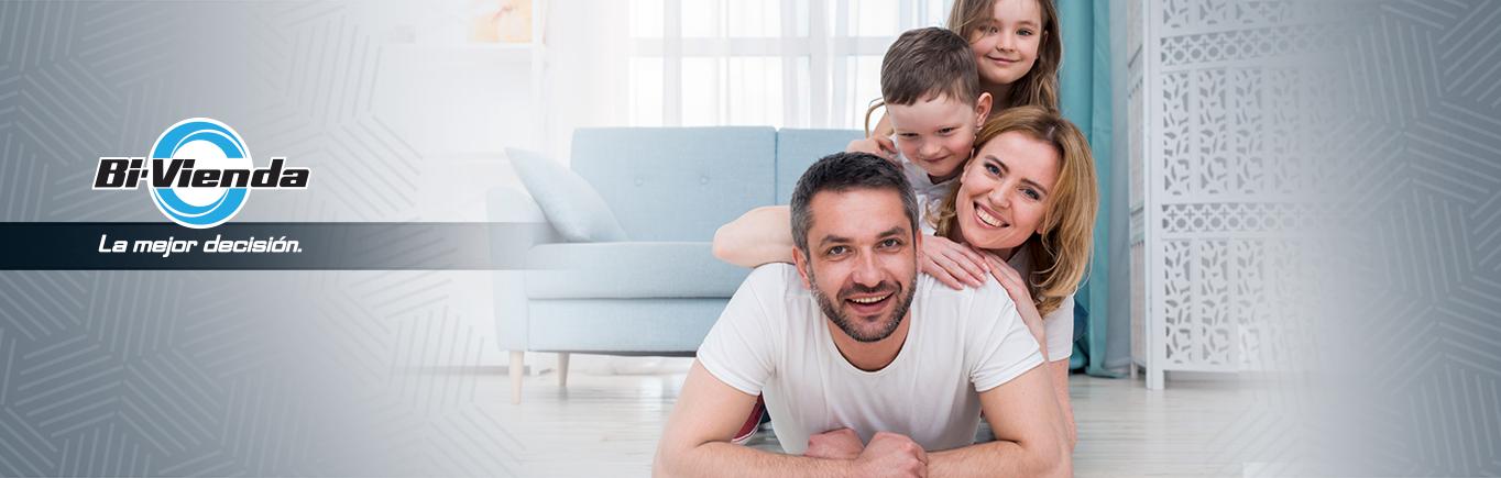 BV - LP - Guía para comprar tu casa o apartamento nuevo