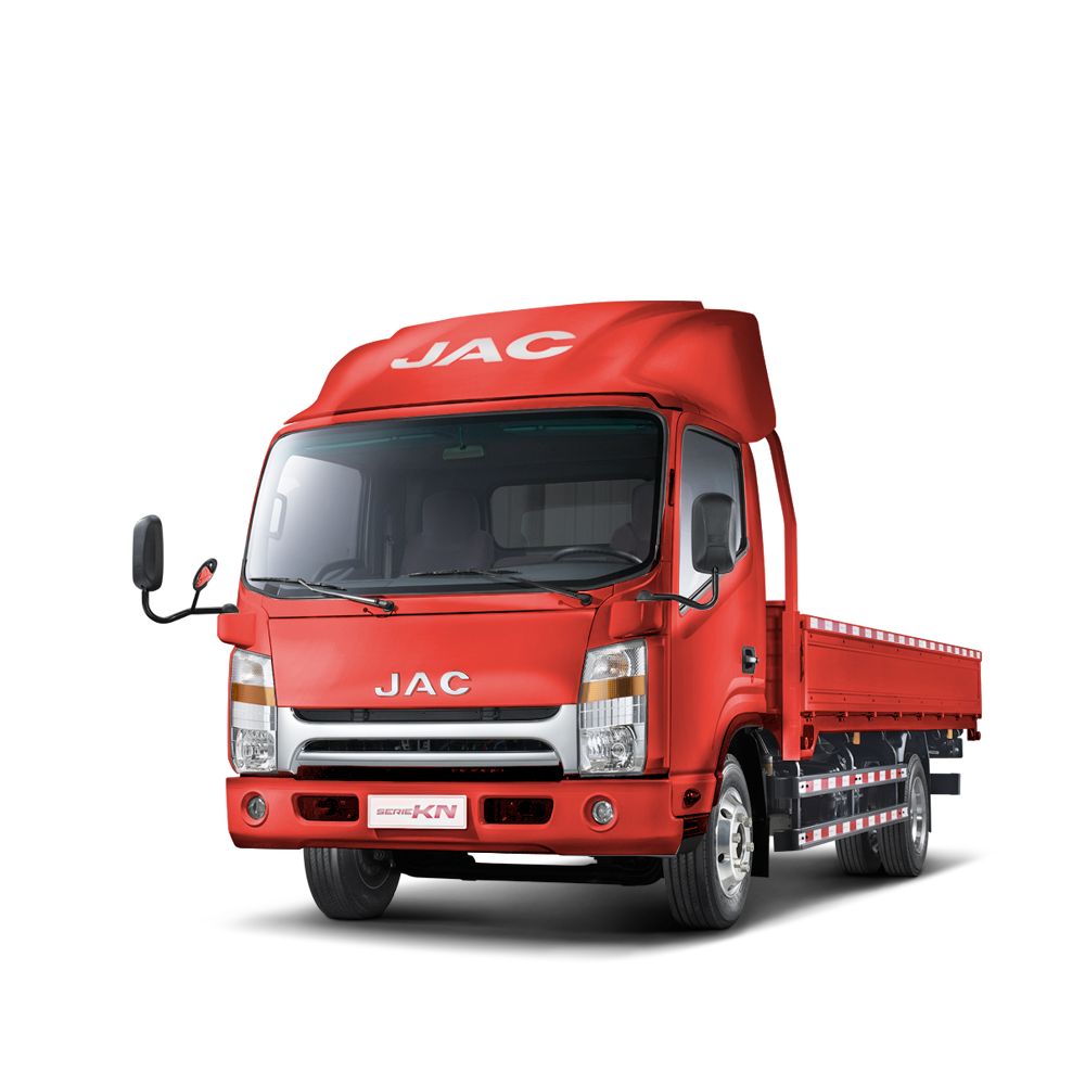 JAC 1040KN