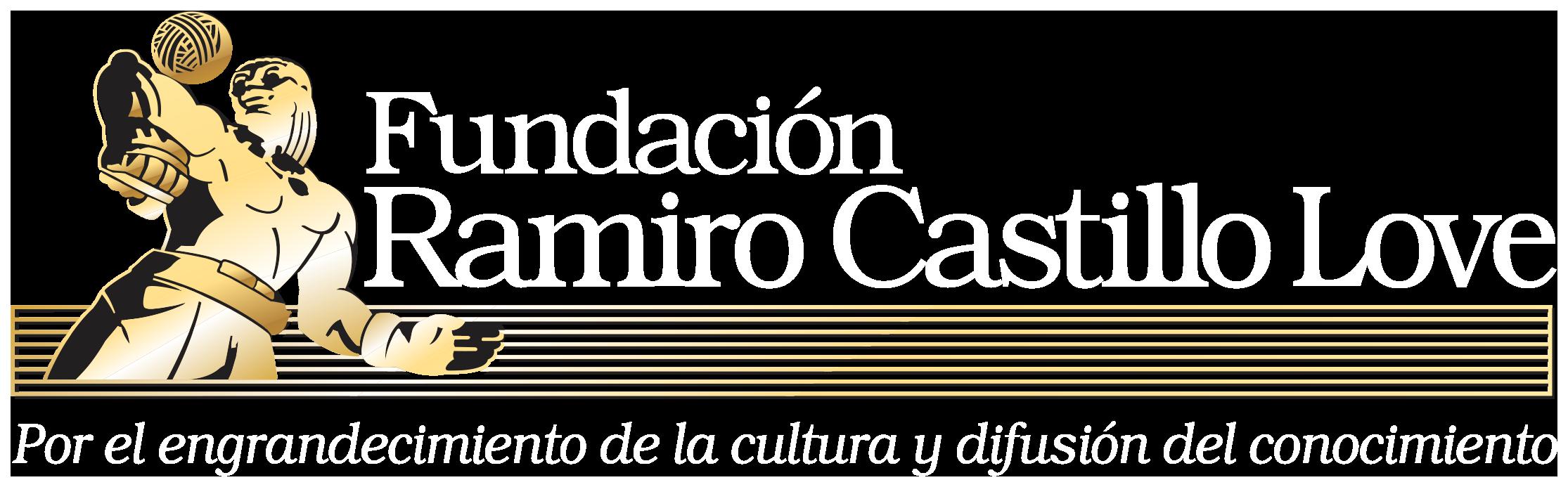 LogoFRCL