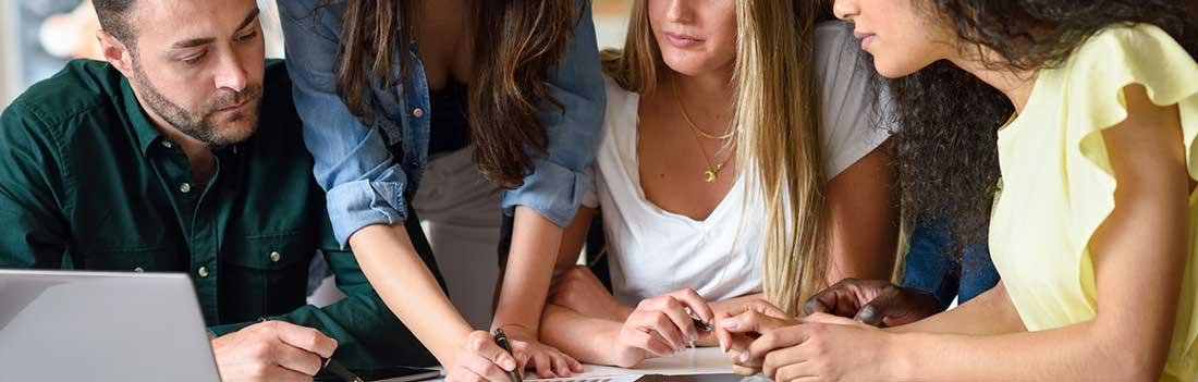 consejos-para-hacer-branding-en-tu-empresa