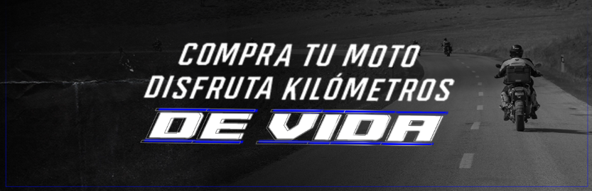 Bi Moto Banco Industrial