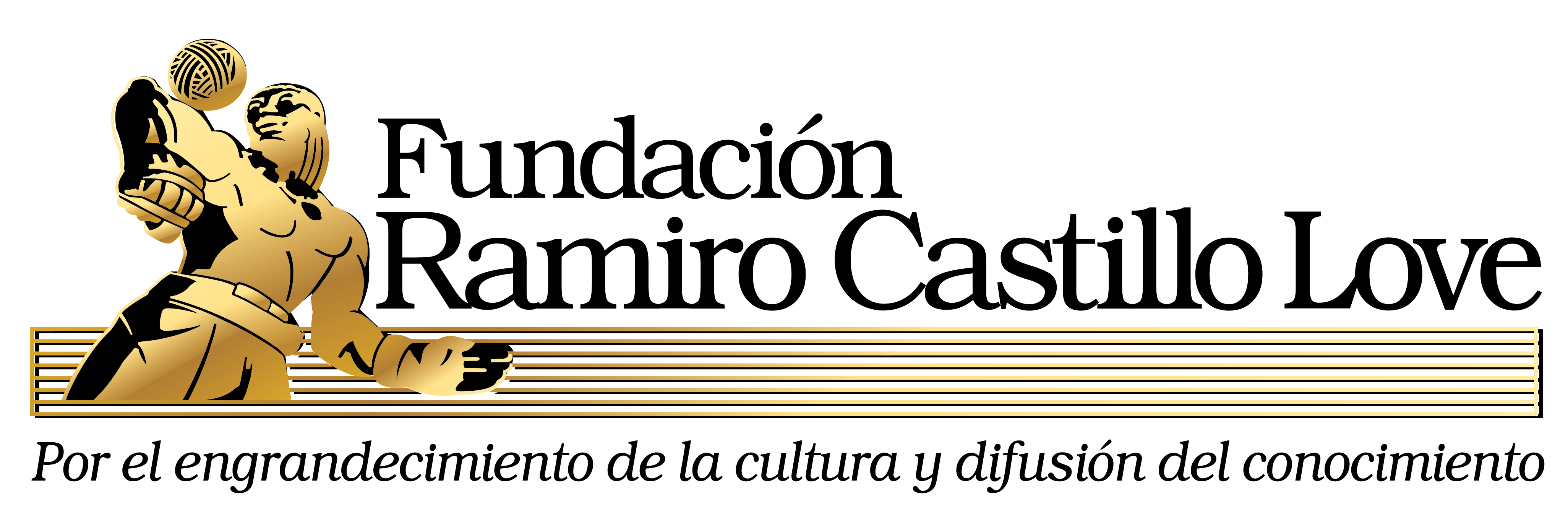 logotipo FRCL-01